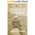 Ezekiel's Journey