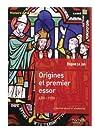 ORIGINES ET PREMIER ESSOR par Ballard
