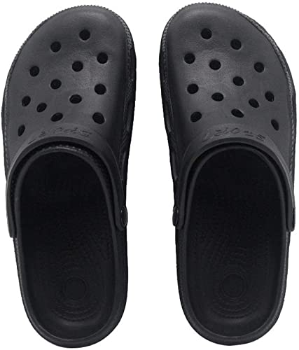 Summer Men/'s Flip Flops Comfort Outdoor Beach Cave Ventilation Sandals Slippers