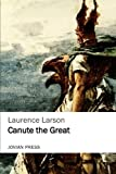 Canute the Great (Jovian Press)