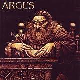 Argus [+bonus Anaconda tracks]