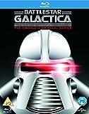 Battlestar Galactica - Complete Ori