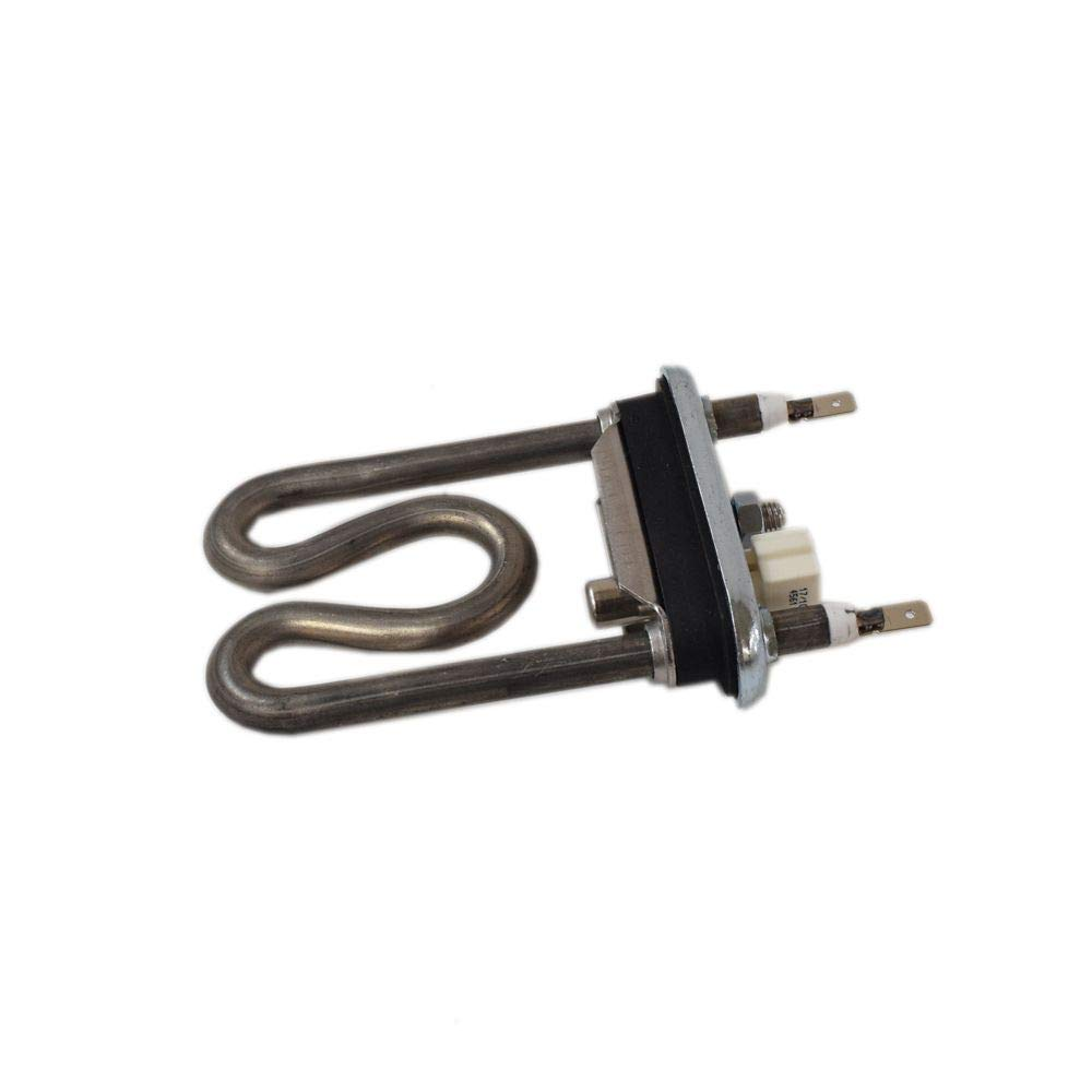 Lg AEG72950001 Dishwasher Heating Element and Temperature Sensor Genuine Original Equipment Manufacturer (OEM) Part