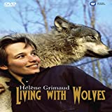 Living With Wolves [Import]
