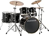 Ludwig Element Evolution 6-pc Drumset
