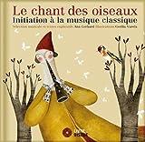 Le Chant des Oiseaux, Ana Gerhard, 2924217164