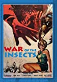 War of the Insects