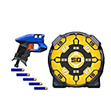 NERF DART TAG TARGET TAG Set by Hasbro