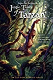 Edgar Rice Burroughs' Jungle Tales of Tarzan
