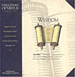 Wisdom, Benjamin Unseth, 1881830209