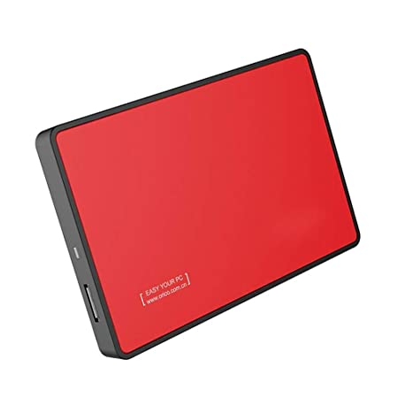 xue USB de Disco Duro SATA 3.0 de Alta Velocidad de la Vivienda un ...