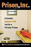 Prison, Inc.