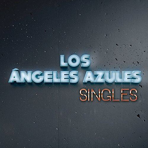 Stream or buy for $11.49 · Singles