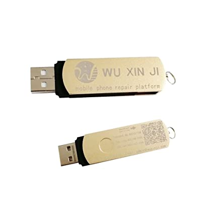 vipfix wuxinji dongle phone schematic diagram professional phone repair  service platform with bitmap layered map block