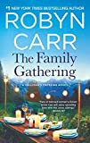 The Family Gathering (Sullivan's Crossing)