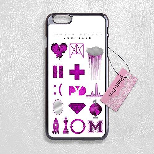 Justin Bieber Phone Cases - 7