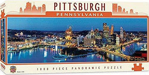 Pittsburgh Pirates Puzzle Pirates Puzzle Pirates Puzzles