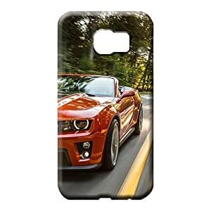 samsung galaxy s6 edge Abstact Plastic New Arrival phone back shells Aston martin Luxury car logo super