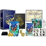 Owlboy Limited Edition for PlayStation 4
