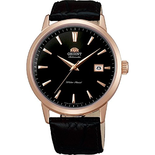 ORIENT (오리엔트) 시계 오토매틱 심포니 FER27002B0 남성용 [병행 수입품] / ORIENT (Orient) Watch auto-winding Symphony FER27002B0 men [parallel import Products]