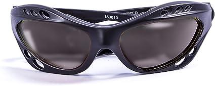 Amazon.com: Ocean Sunglasses - Polarized Watersports Sun ...