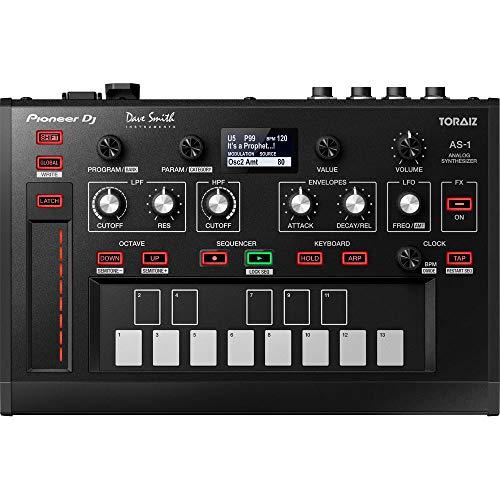 Pioneer DJ TORAIZ AS-1 (TAS-1)