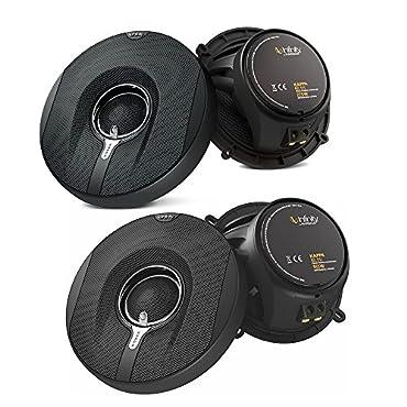 Infinity Kappa 62.11i 6-3/4 2-way Car Speakers