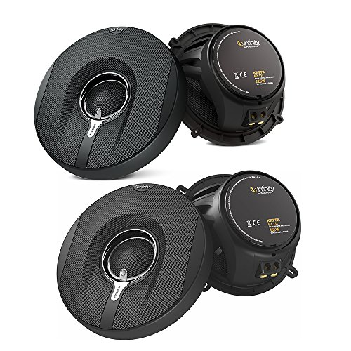 infinity-kappa-6211i-6-3-4-2-way-car-speakers-also-fit-6-1-2-openings-infinity-kappa-5211i-5-1-4-2-w