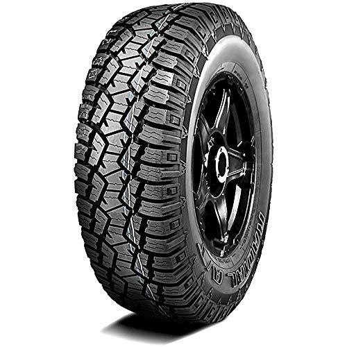 Suretrac Radial A/T All-Terrain Tire - 35X12.50R20LT 121S E (10 Ply) (20' Rims Suv)