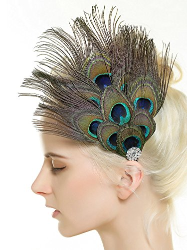 nero-womens-handmade-peacock-feather-fascinator-headpiece-fascinator-headband-for-fancy-party-by-auk