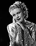 Ginger Rogers 24X36 New Printed Poster Rare #TNW225182