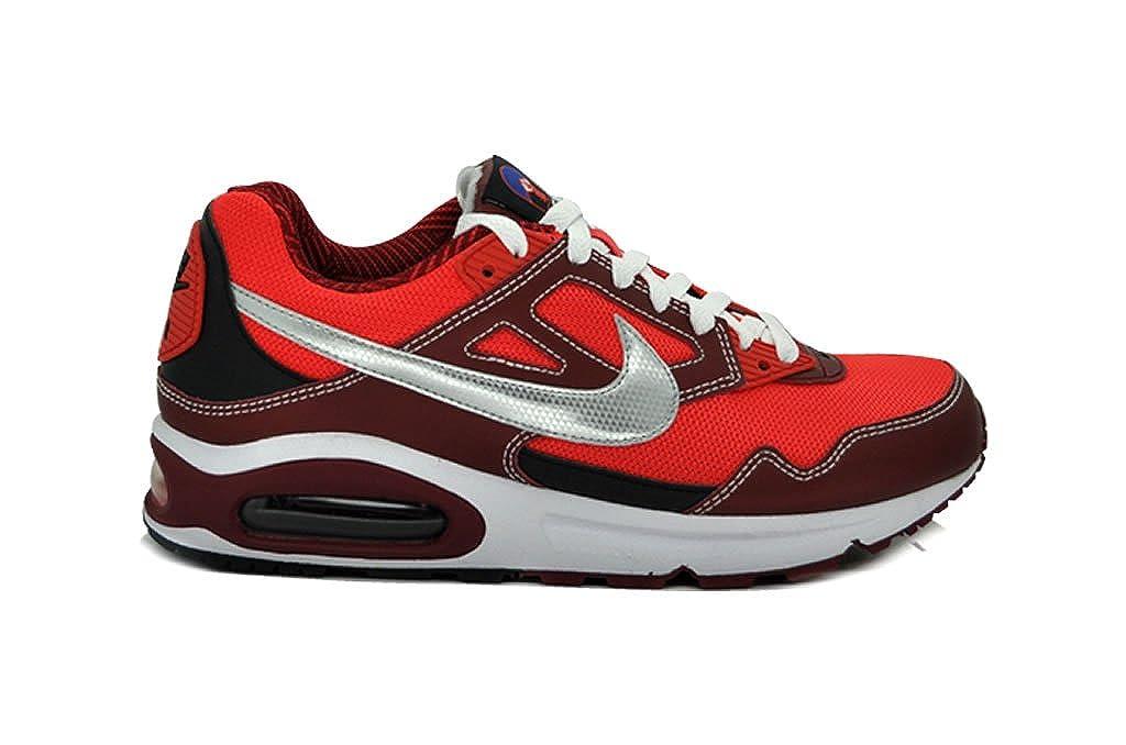 95cb3db84cd96 NIKE Air Max Skyline Men s Sneaker Style   343886-600 (11M MENS UK ...