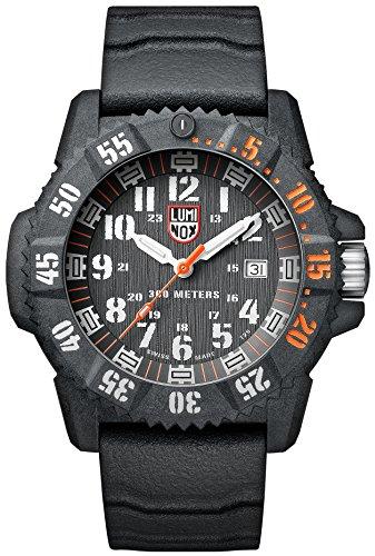 n Seal 3800 Series Mens Watch ()