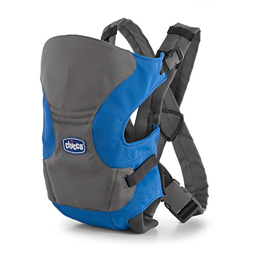 Chicco Go Carrier for Newborn