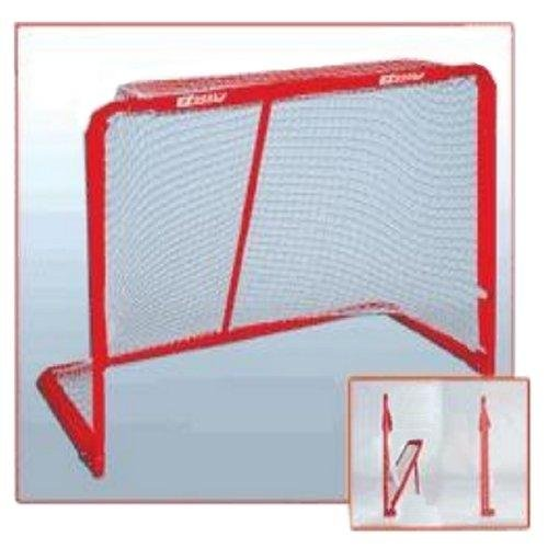 EZ Goal 67708 Folding Hockey
