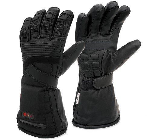 12 Volt Heated Gloves - 9