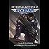 Alastar (Intergaláctica nº 2)