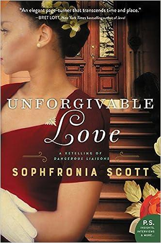 Amazon com: Unforgivable Love: A Retelling of Dangerous