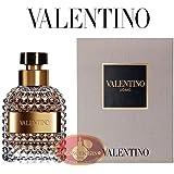 ヴァレンティノ ヴァレンティノ ウォモ EDT SP 50ml