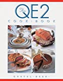 The QE2 Cook Book, Gretel Beer, 1577172957