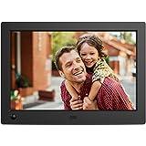 NIX Advance - 8 inch Widescreen (X08G)