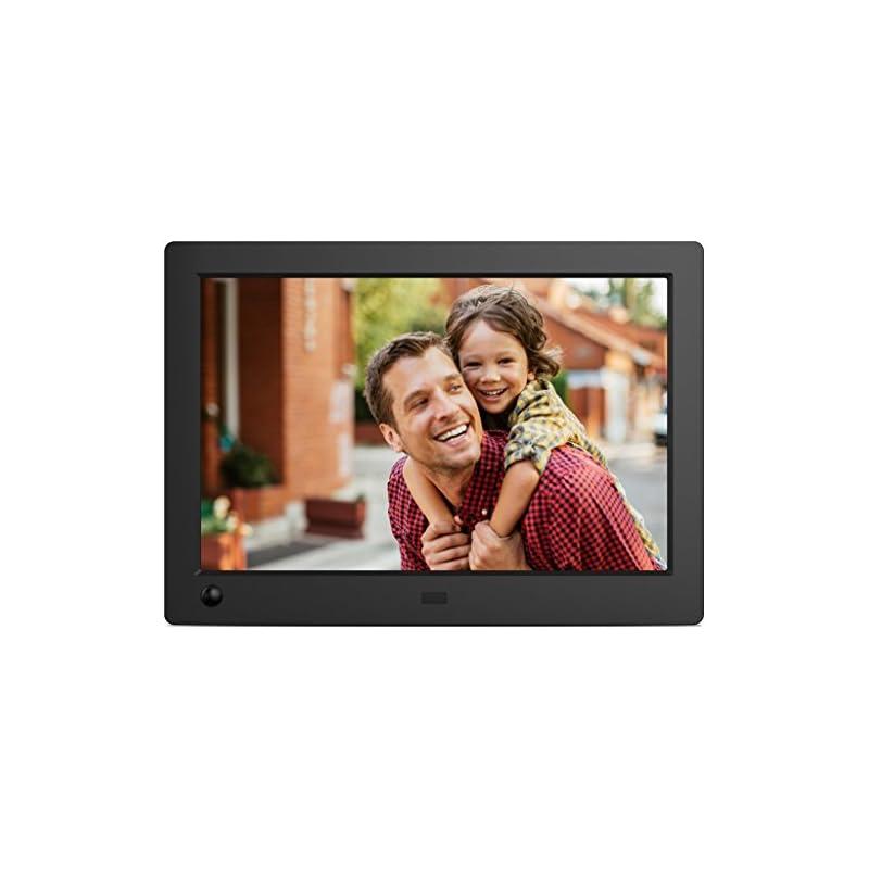 nix-x08g-advance-8-widescreen-hi