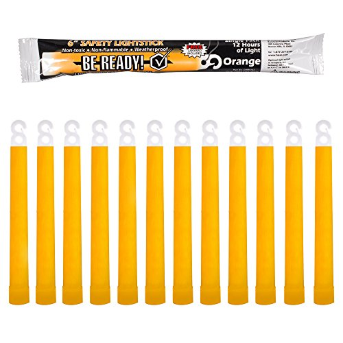 commercial glow sticks - 3