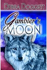 Gambler's Moon Kindle Edition
