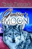wild rose press - Gambler's Moon