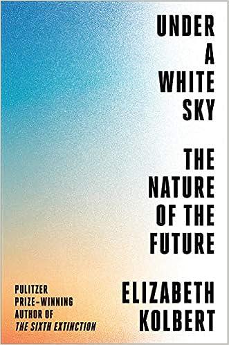 Under-a-White-Sky