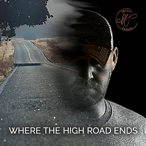 where-the-high-road-ends