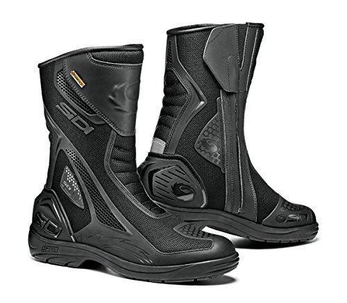 Sidi Aria Gore-Tex Boots (Sidi Touring Boot)