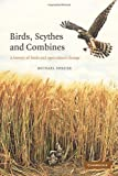 Birds, Scythes and Combines, Michael Shrubb, 1107405173