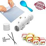 Full Sushi Making Kit By IB TECH